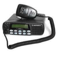Автомобильная рация Motorola GM360