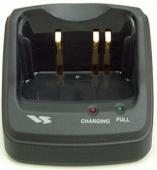 Yaesu CD-15A Быстрое зарядное устройство