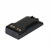 Аккумулятор Vertex Standard FNB-V134LI