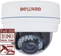 Уличная IP камера BD4330DVH