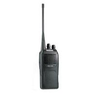 TC-700FM