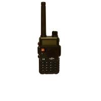 Связь Р-52 (136-174 МГц)
