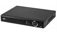 Цифровой видеорегистратор RVi-R04LB-PRO