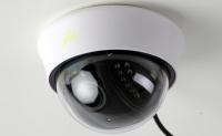 Аналоговая видеокамера для помещений FOX FX-D8V-IR