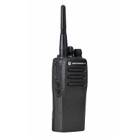 Радиостанция Motorola DP1400 ANALOG
