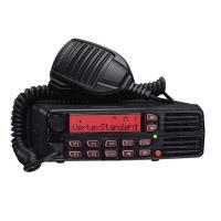 VX-1400-SA0B-100