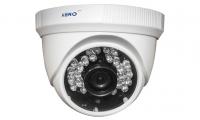 Аналоговая видеокамера для помещений KENO KN-DE82F36