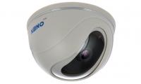 Аналоговая видеокамера для помещений KENO KN-DE80F36