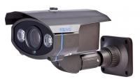 Аналоговая уличная видеокамера KENO KN-CE84V6022