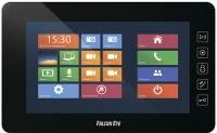 Видеодомофон Falcon Eye FE-70w