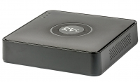 Цифровой видеорегистратор RVi-R04LA NEW