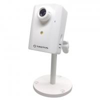 IP видеокамера для помещений Tantos TSi-C112F (2.8)