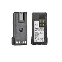 Motorola PMNN4412