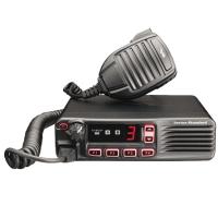 Vertex VX-2100 UHF/VHF 45 Вт