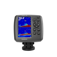 Garmin Fishfinder 350с