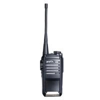 Hytera TC-518 VHF
