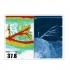 Эхолот Humminbird 678cx HD DI