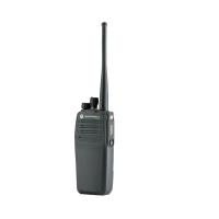 Радиостанция Motorola DP3401