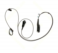 Motorola PMLN6127 IMPRES Гарнитура