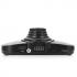 ParkCity DVR HD 760