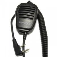 Kenwood KMС-25