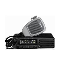 VX-4107-6-45