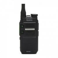 Рация Hytera BD305
