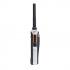 Hytera PD-665(GPS/MD)