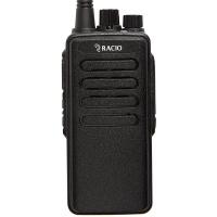 Racio R900 D UHF Digital