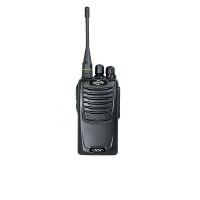 Связь Р-35 UHF (400-470 МГц)