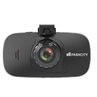 ParkCity DVR HD 740