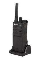 Радиостанция Motorola XT 420