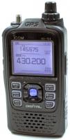 Рация Icom ID-51E