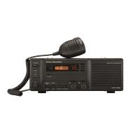 VXR-7000V C EXP (CE)