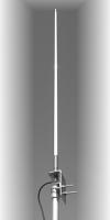 Базовая антенна CОМЕТ AB-380