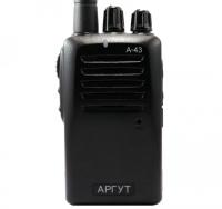 Аргут А-43