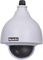 FE-SD40212S
