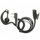 Гарнитура для радиостанций Аргут HM-11