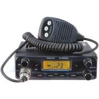 Радиостанция MegaJet MJ-450