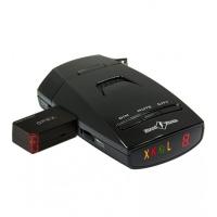 Street Storm STR-5010EXT GP One Kit
