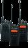 Радиостанция Vertex VX-454