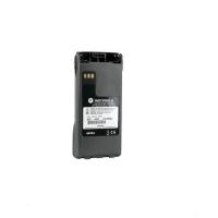 Аккумулятор оригинальный Motorola NTN9858C