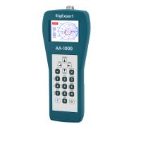 Анализатор антенн RigExpert AA-1000