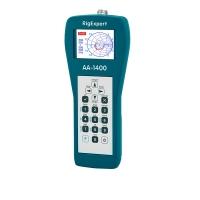 Анализатор антенн RigExpert AA-1400