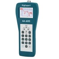 Анализатор антенн RigExpert AA-600