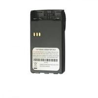 Аккумулятор Ajetrays AJBP-460L