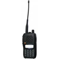 Alinco DJ-V47 (EBP65+EDC-147)