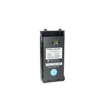 Аккумулятор КОМБАТ повышенной емкости 4200 mAh