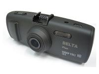 AvtoVision Delta PLUS