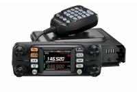 Радиостанция YAESU FTM-300DR